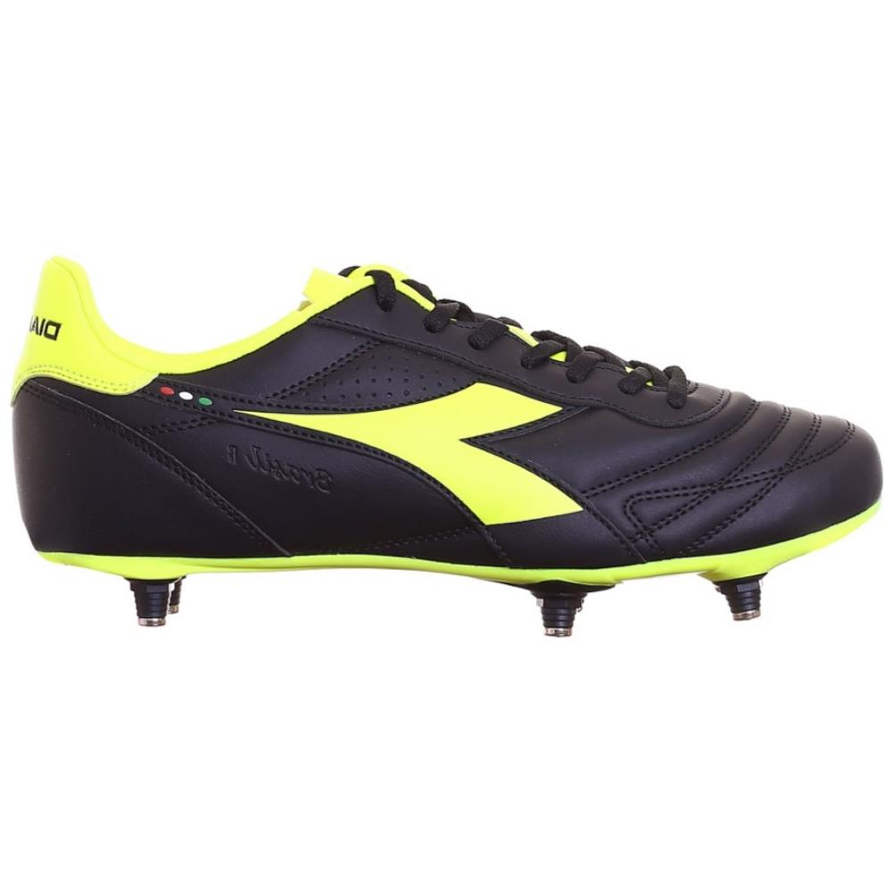 diadora scarpe calcio