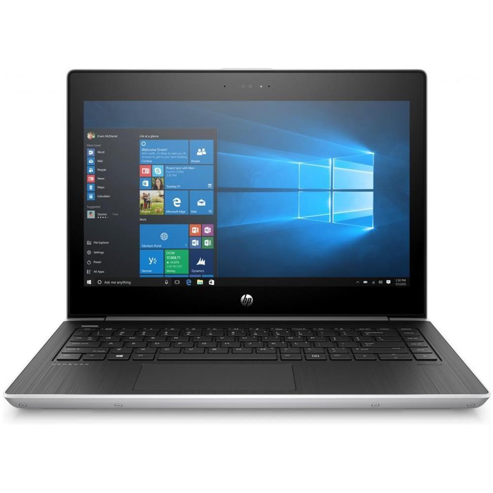 !HP 430 I7-7500U 8GB 256GB WIN10P