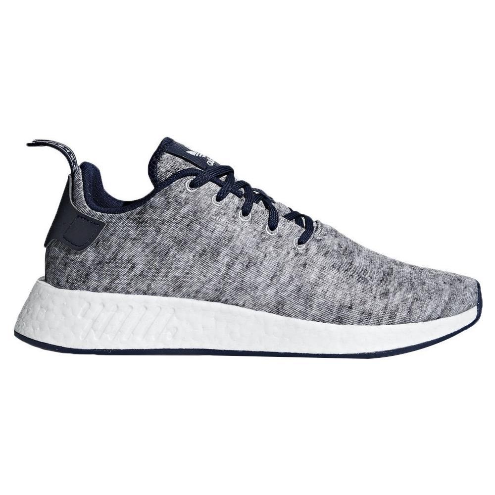 adidas scarpe nmd r2
