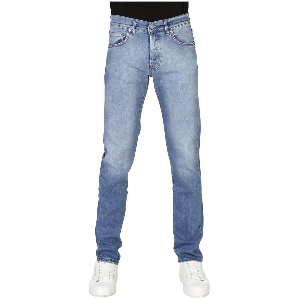 Jeans per Uomo Carrera Jeans