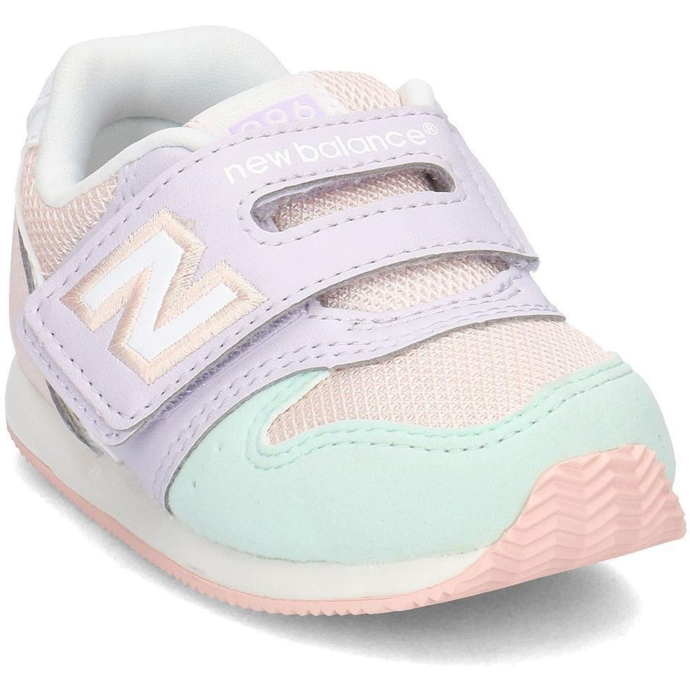 New Balance 996 FS996P1I celadon scarpe basse