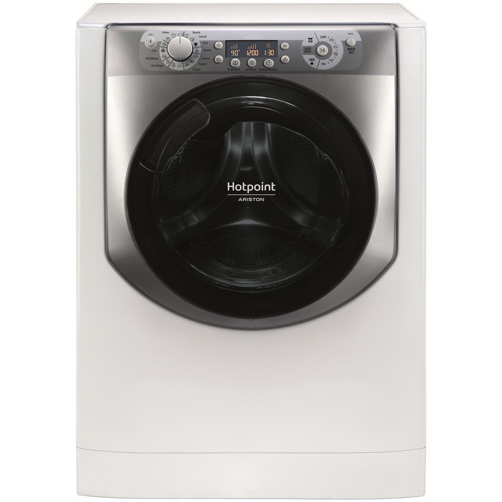 Lavatrici piccole: salvaspazio in larghezza, profondità o altezza ...
