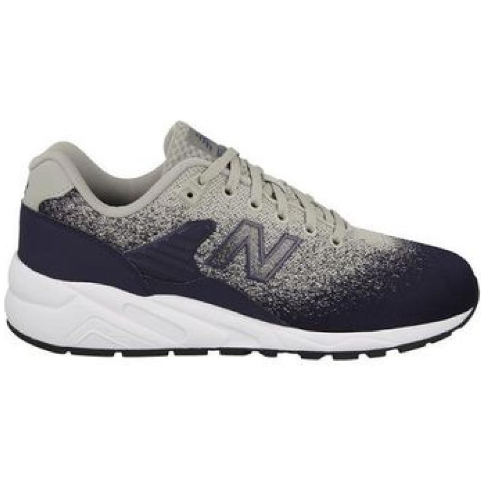 new balance scarpe uomo 43