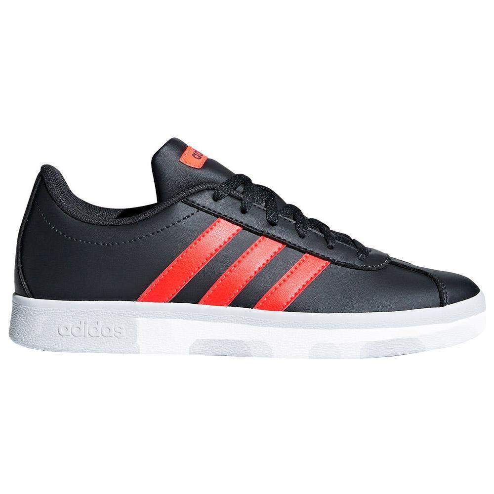 Scarpe Adidas K Eu Ragazzi 2 Court Sportive 39 Vl 0 drxqYrwC