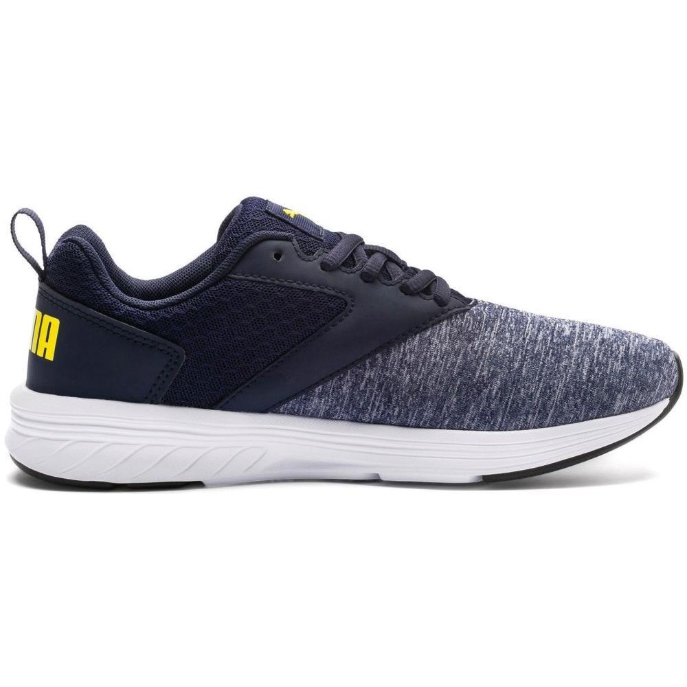 scarpe puma 28