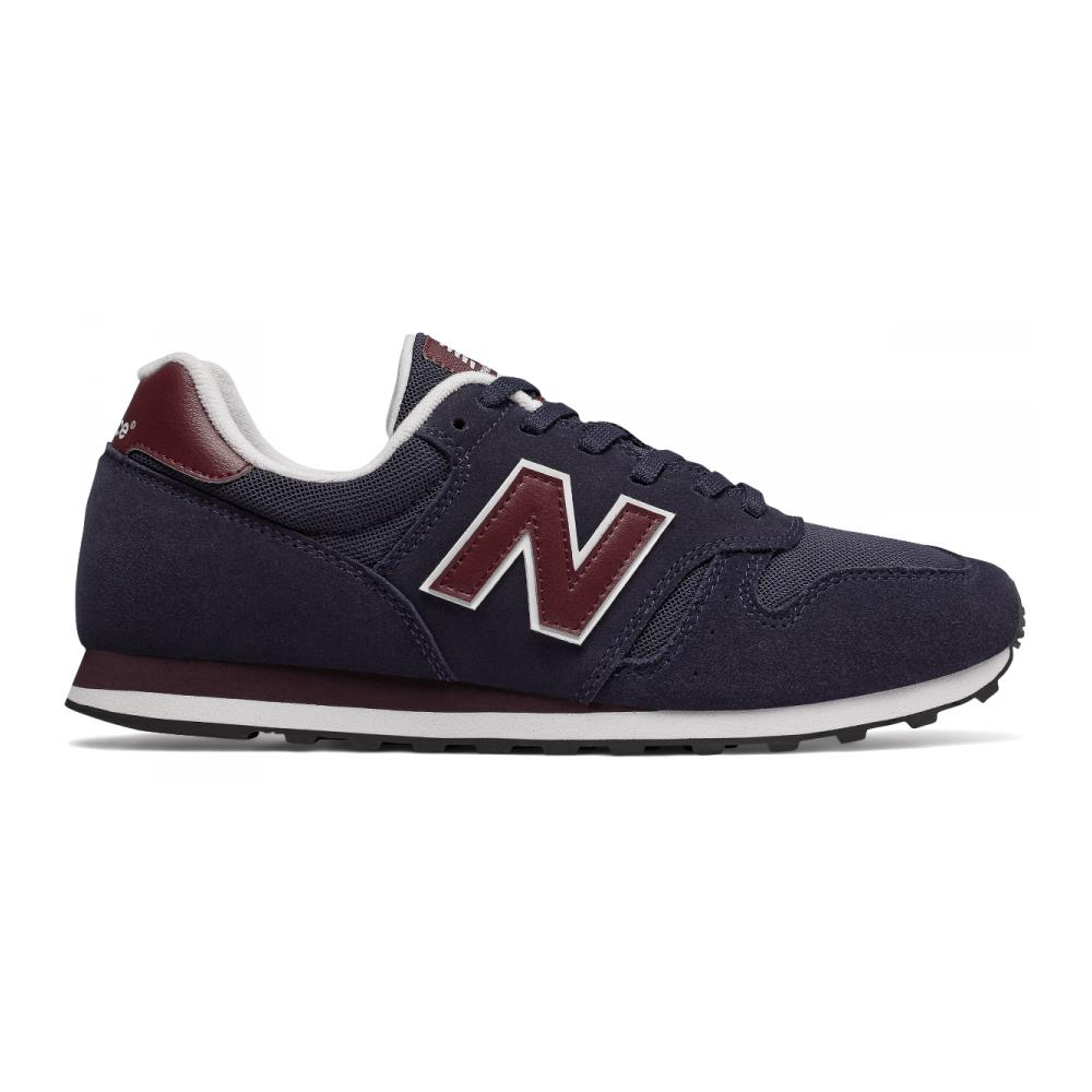 scarpe uomo new balance 373