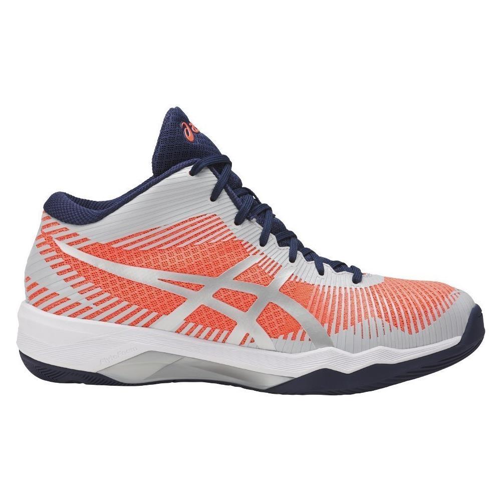 scarpe volley asics offerte