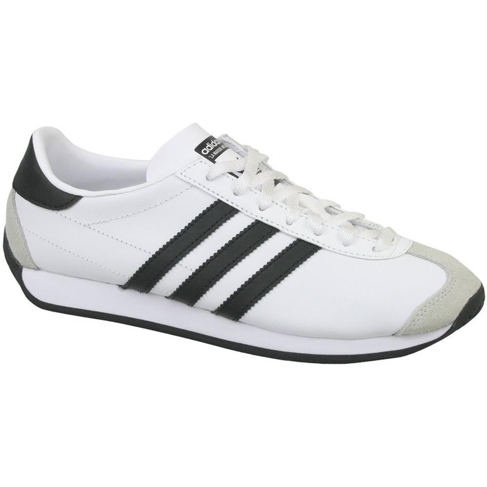 check out e6d07 75a6a Adidas - Scarpe Country Og J S80227 - ePRICE