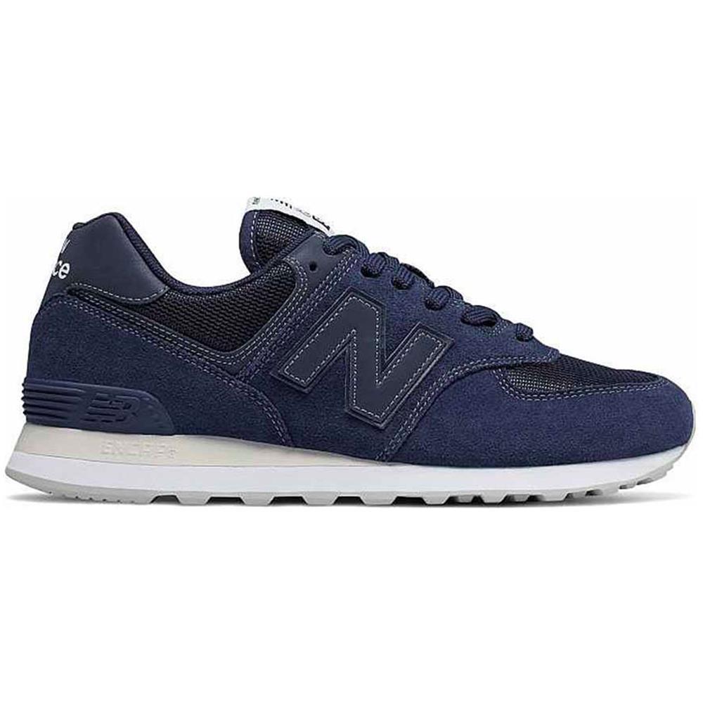 scarpe uomo new balance