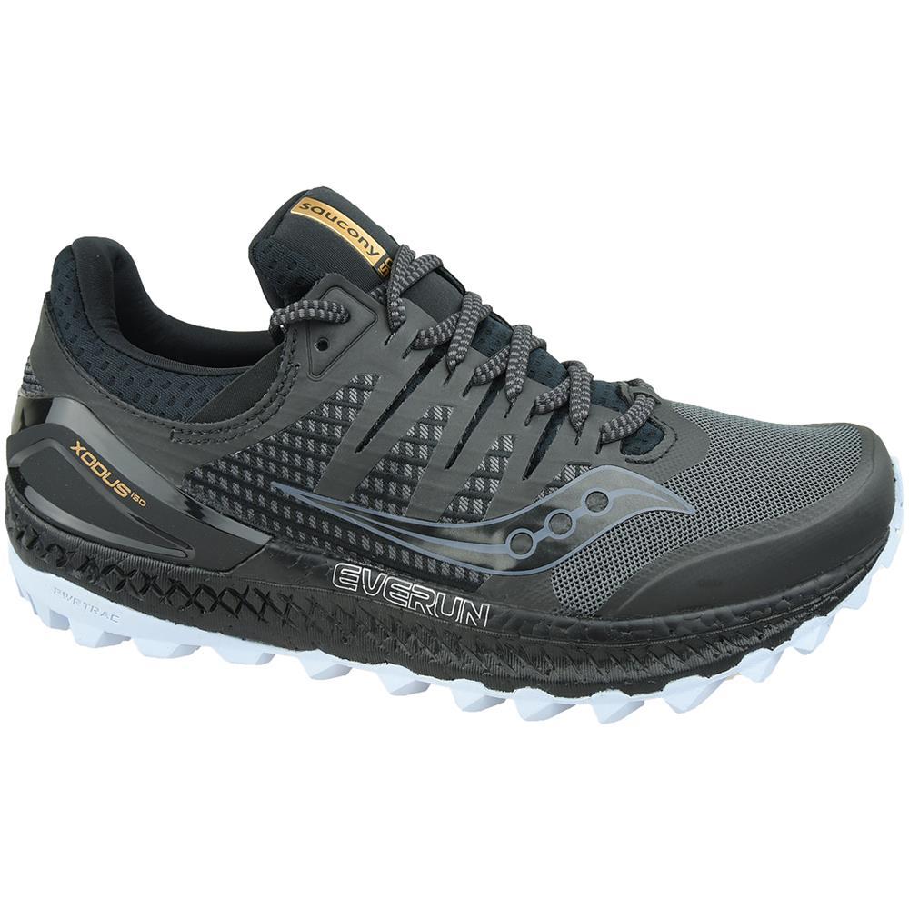 SAUCONY Sneakers Saucony Xodus Iso 3 Scarpe Donna Eu 38 12