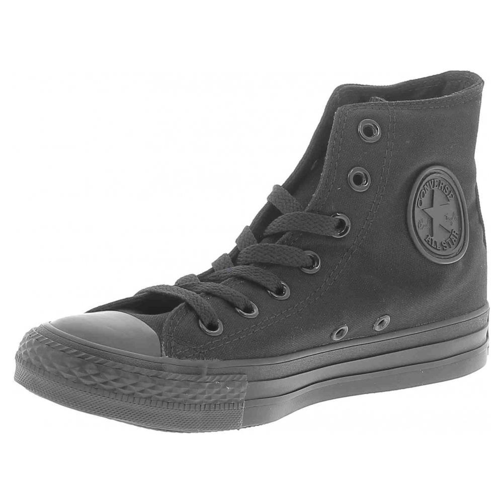scarpe converse 37.5