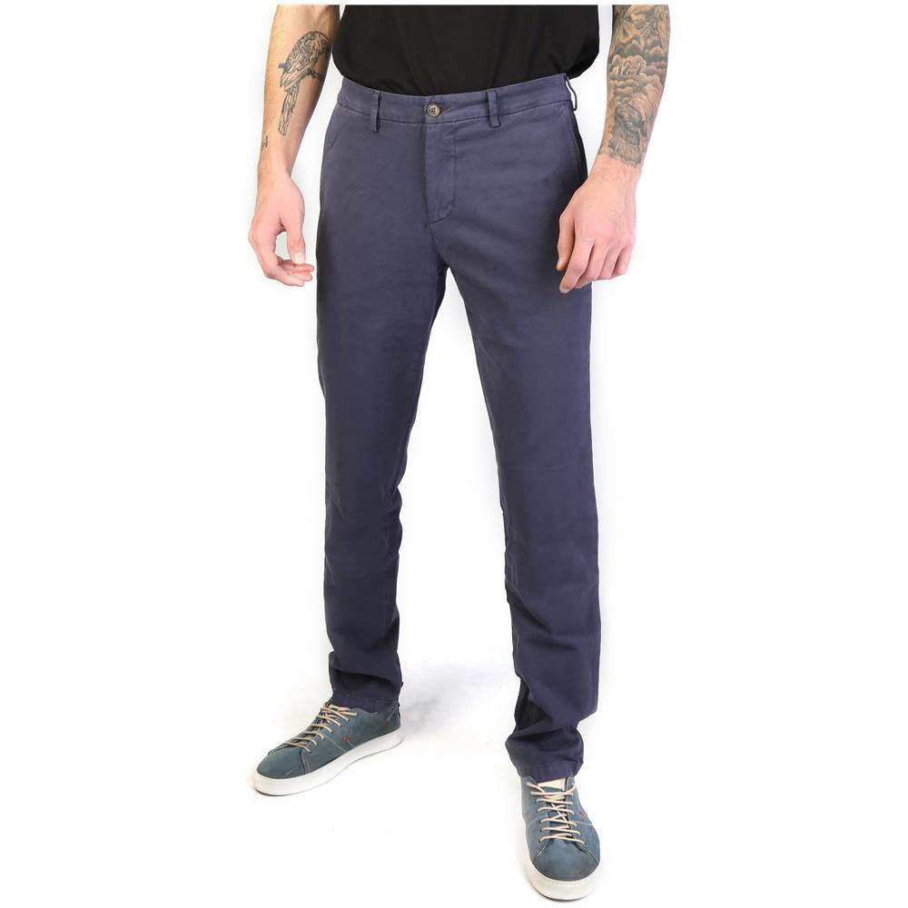 678 Jeans 945ss Pantaloni Uomo 000624 Carrera Blu vP1Bnqw