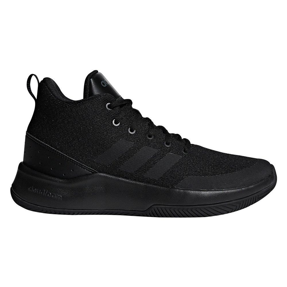 a83276b2f49b adidas - Scarpe Sportive Adidas Speed End 2 End Scarpe Uomo Eu 44 2/3 -  ePRICE