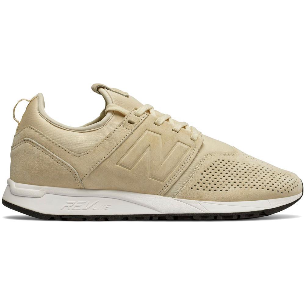 new balance sneakers uomo