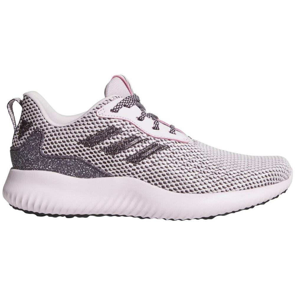 scarpe adidas running bambino