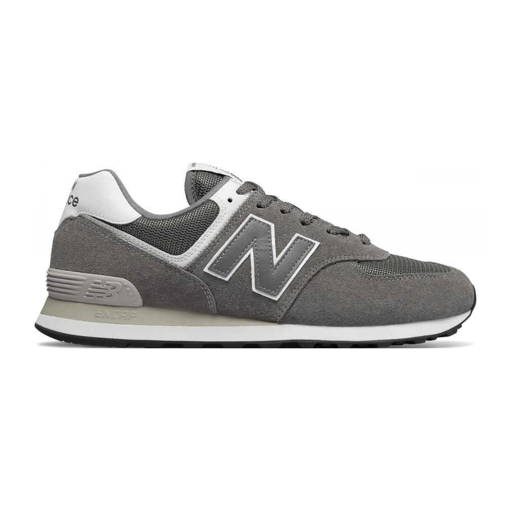 NEW BALANCE - 574 - Taglia 41.5 Eu - Sneakers Moda Lifestyle Uomo ...