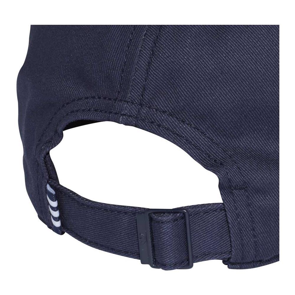 3e910cd073 adidas Berretti E Cappelli Adidas Originals Trefoil Accessori Uomo 58 Cm