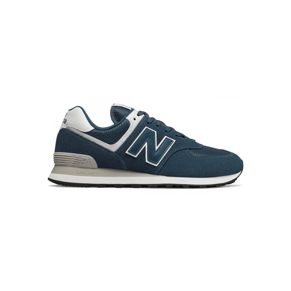 new balance uomo 574 42