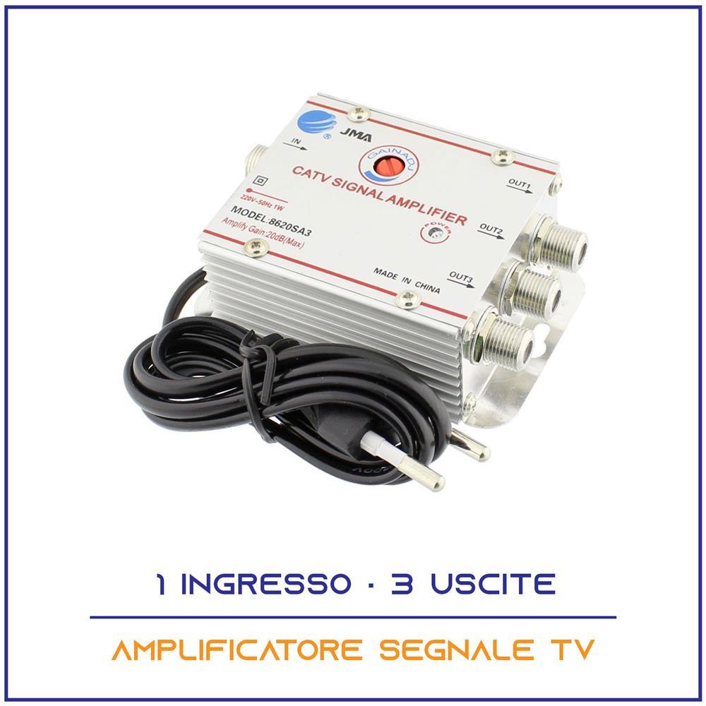 pour EUROCARGO 3.9 5.9 Rigid 102//143hp 1990-2000 ETS-EXHAUST 8032 Silenziatore marmitta