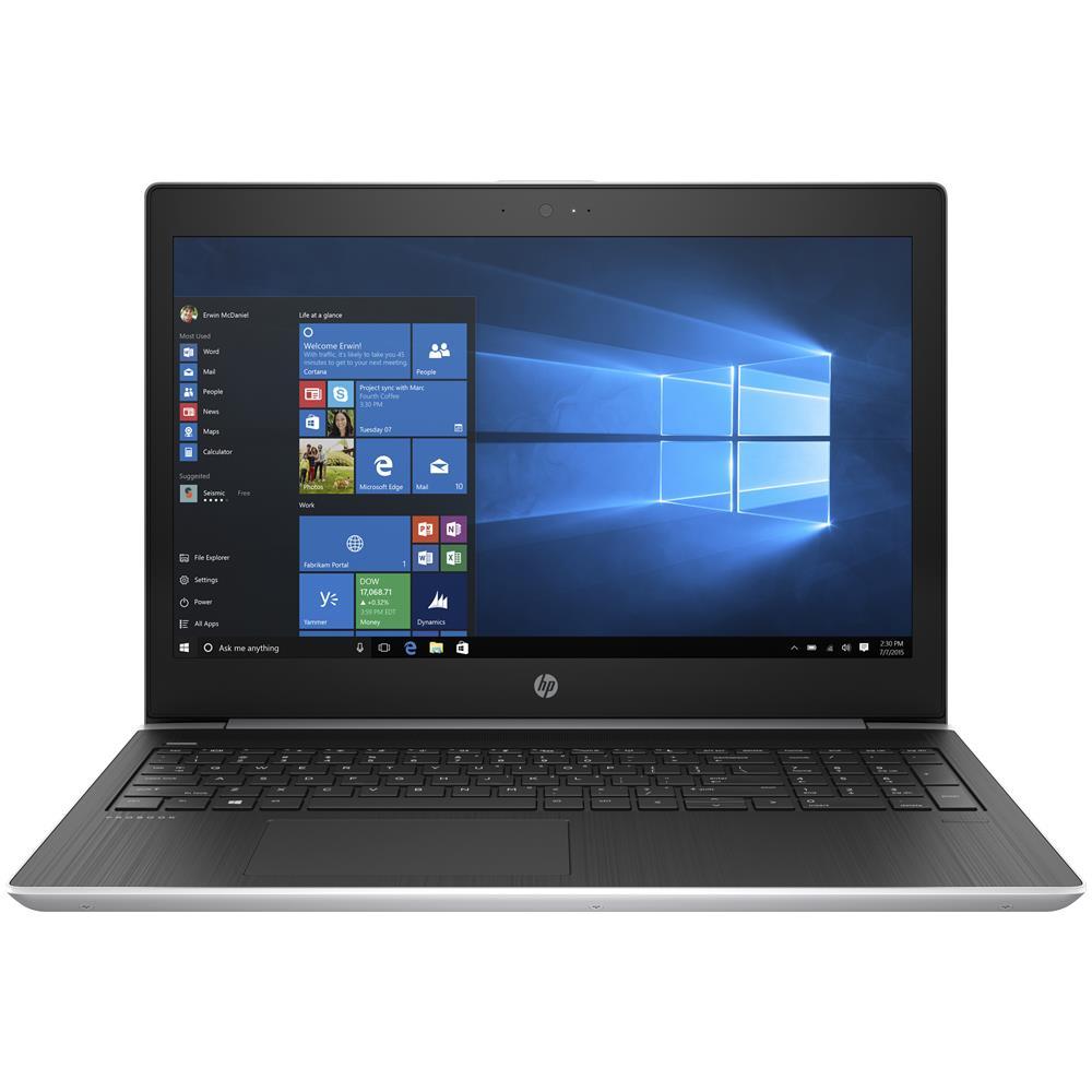 !HP 450 I78550 16G 512GB GRAF HOM