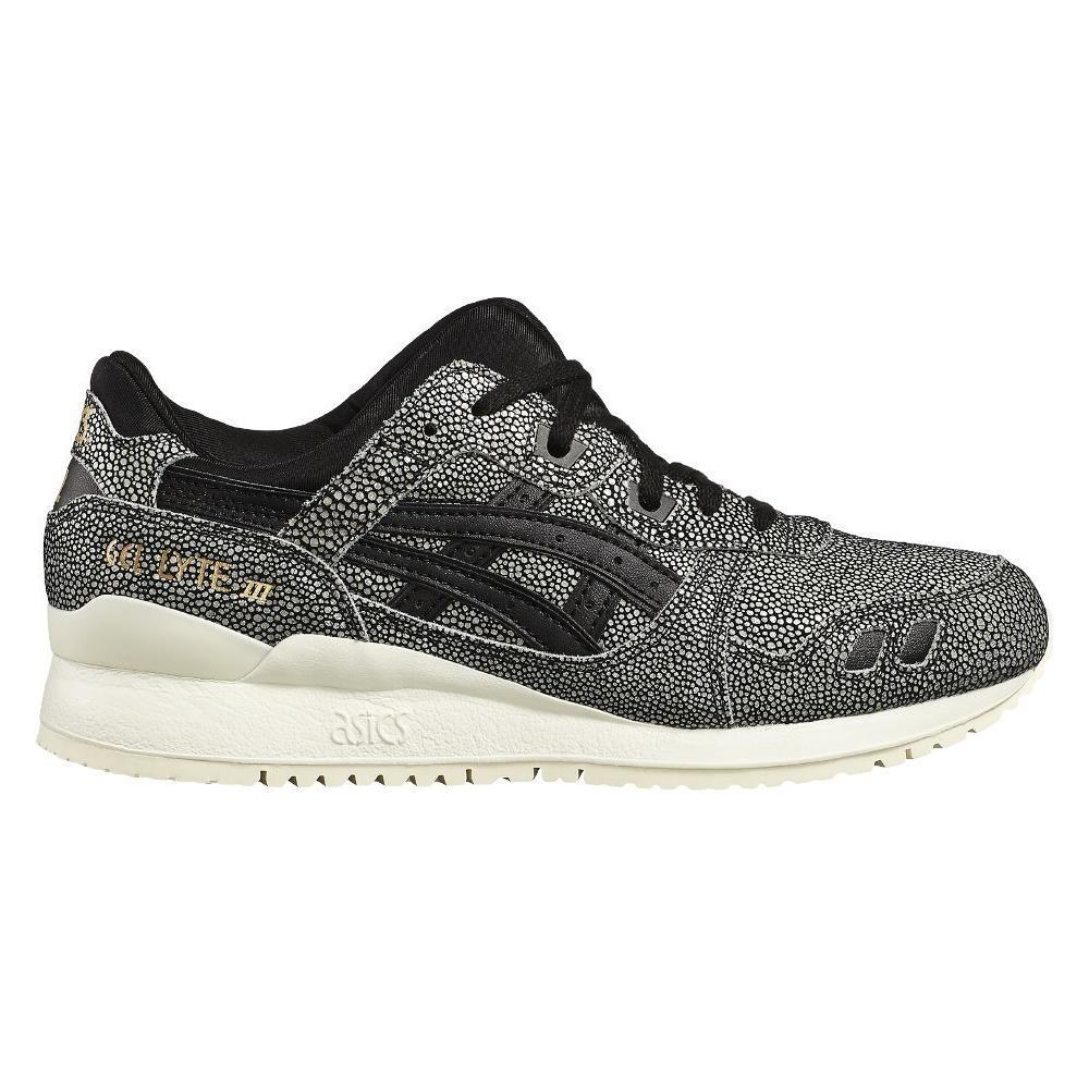 Asics Gel Lyte Iii HL7E59090 bianco scarpe basse