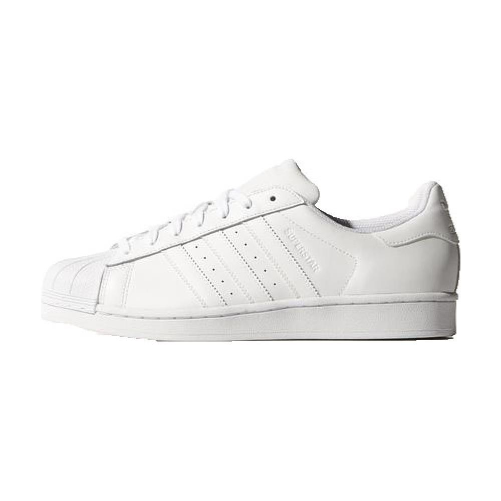 scarpe superstar adidas 42