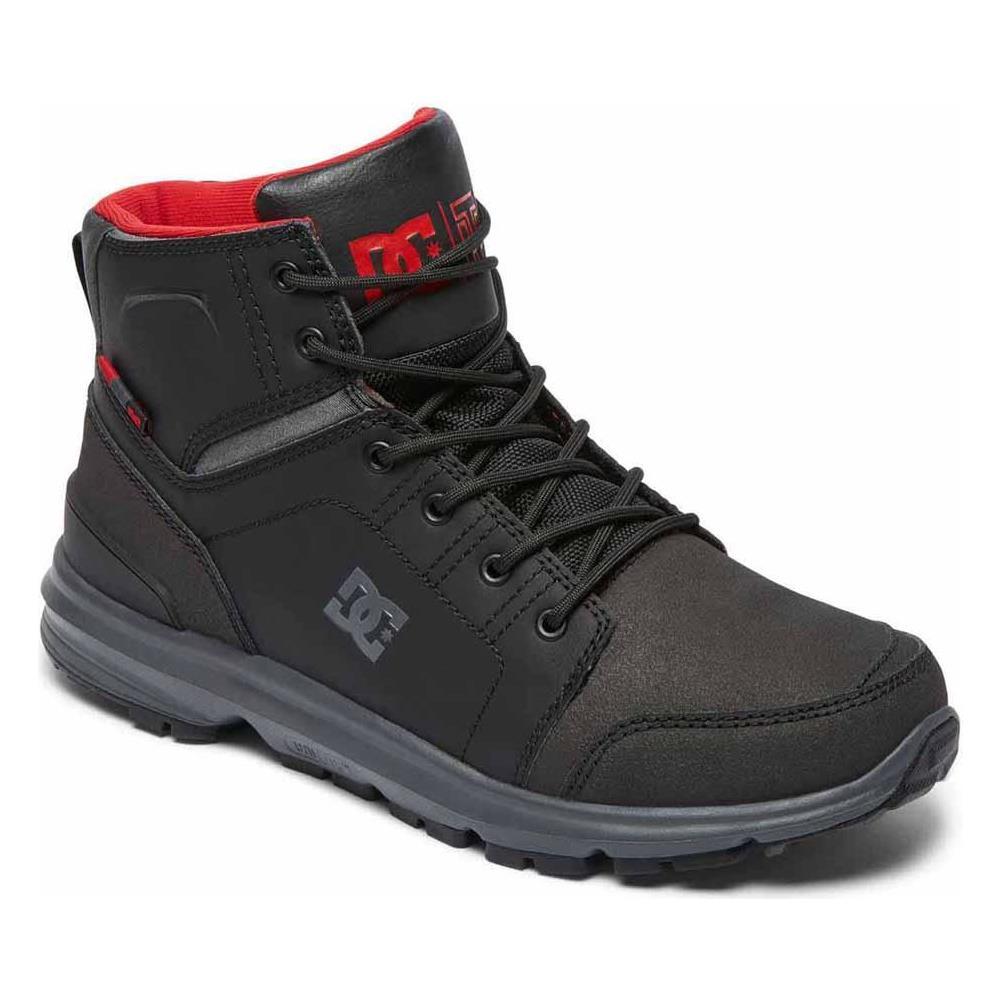 Stivaletti Eu 44 Mv8nw0n Torstein Shoes Dc Stivali Uomo E Scarpe vm8wONn0