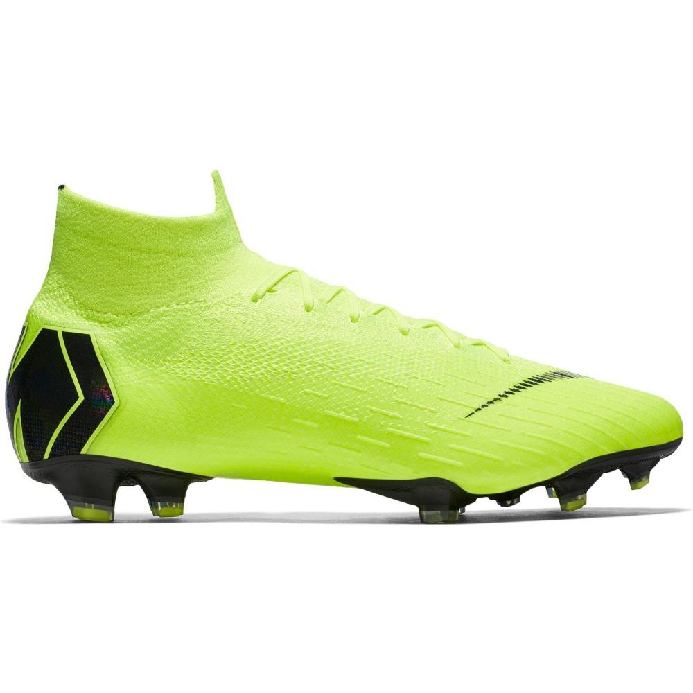 NIKE Scarpe Calcio Nike Mercurial Superfly Vi Elite Fg  y53dF6