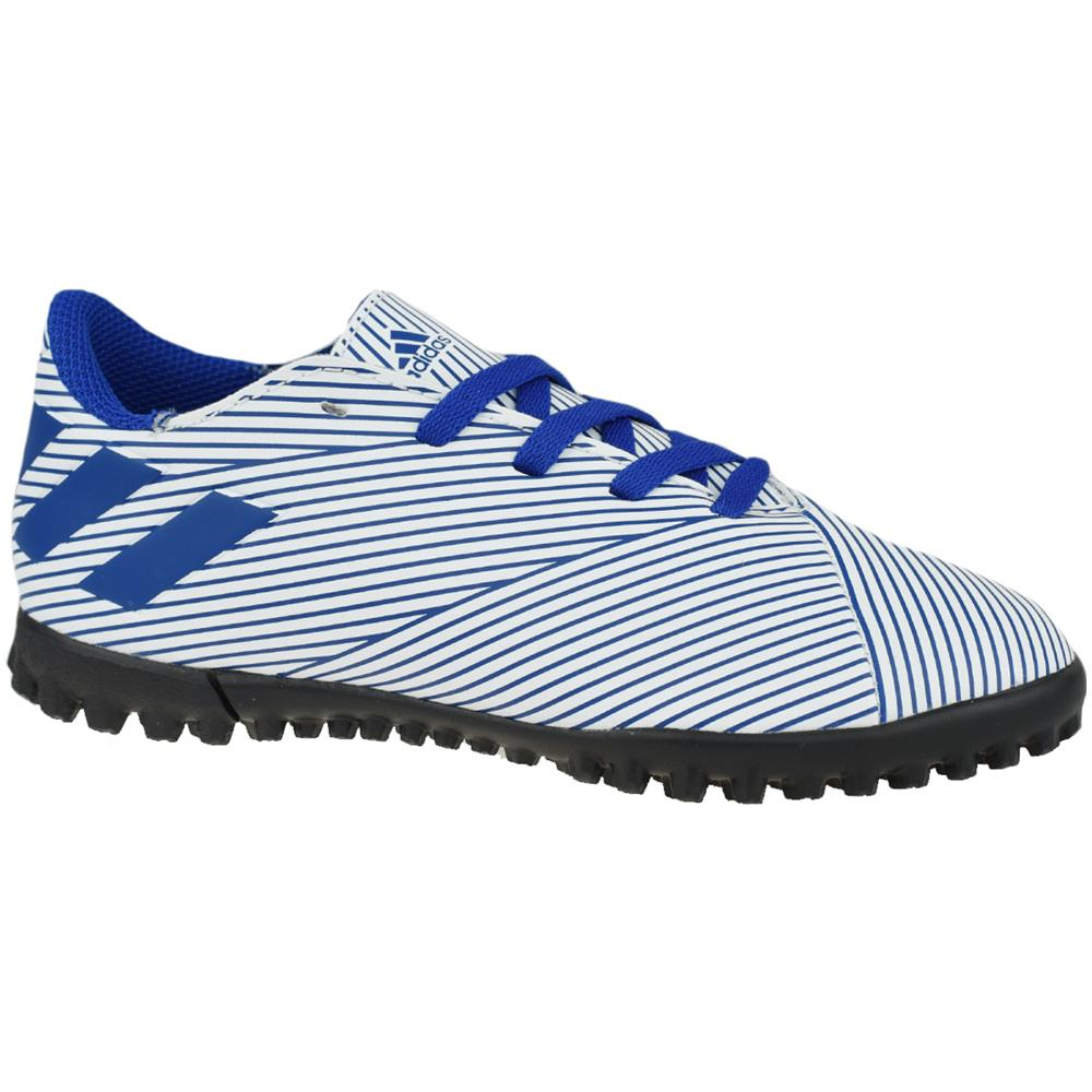 scarpe adidas numero 33