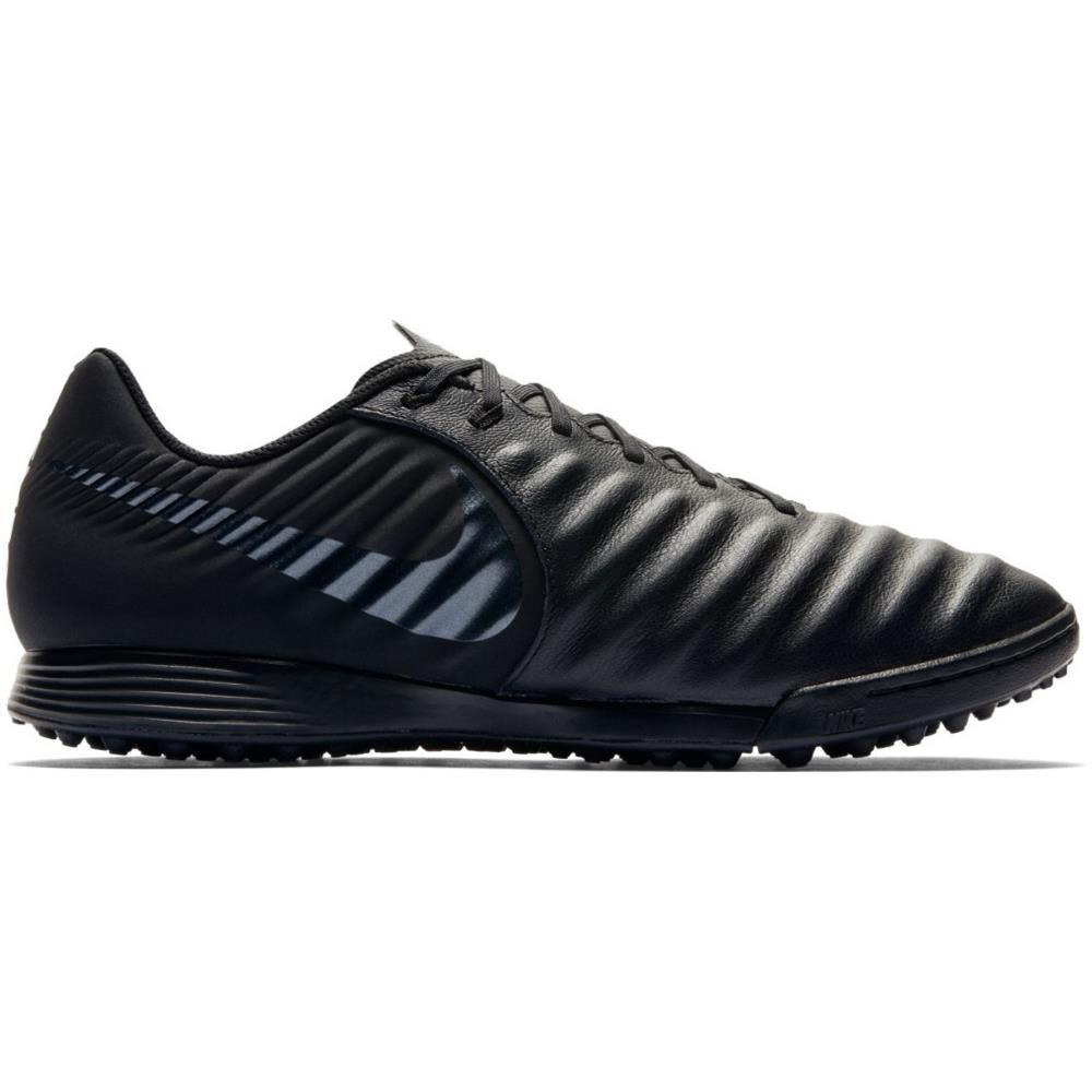 Vii Academy Calcetto Legendx Stealth Tiempo Tf Scarpe Nike w6XZII