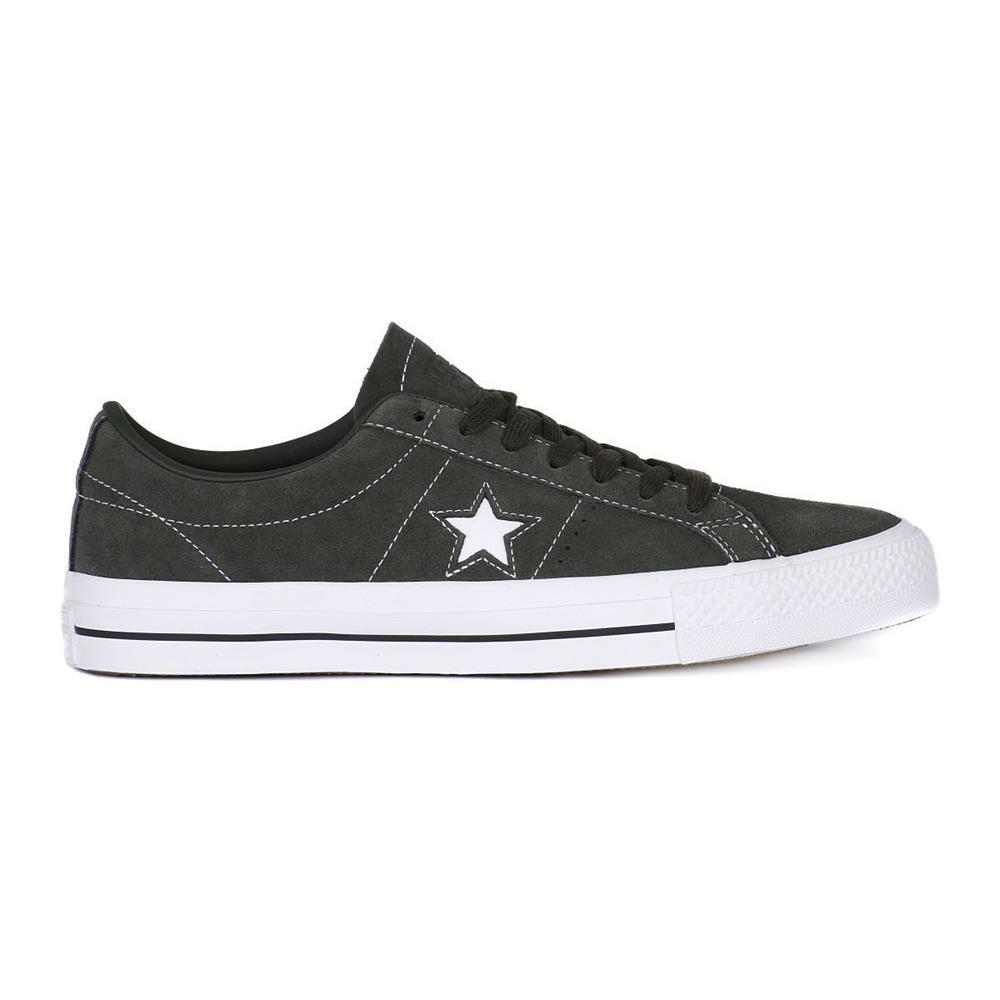 scarpe one star converse
