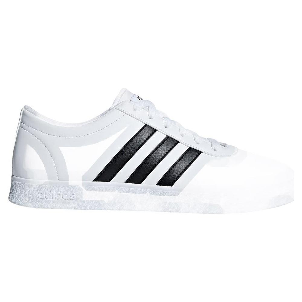 adidas easy bianche