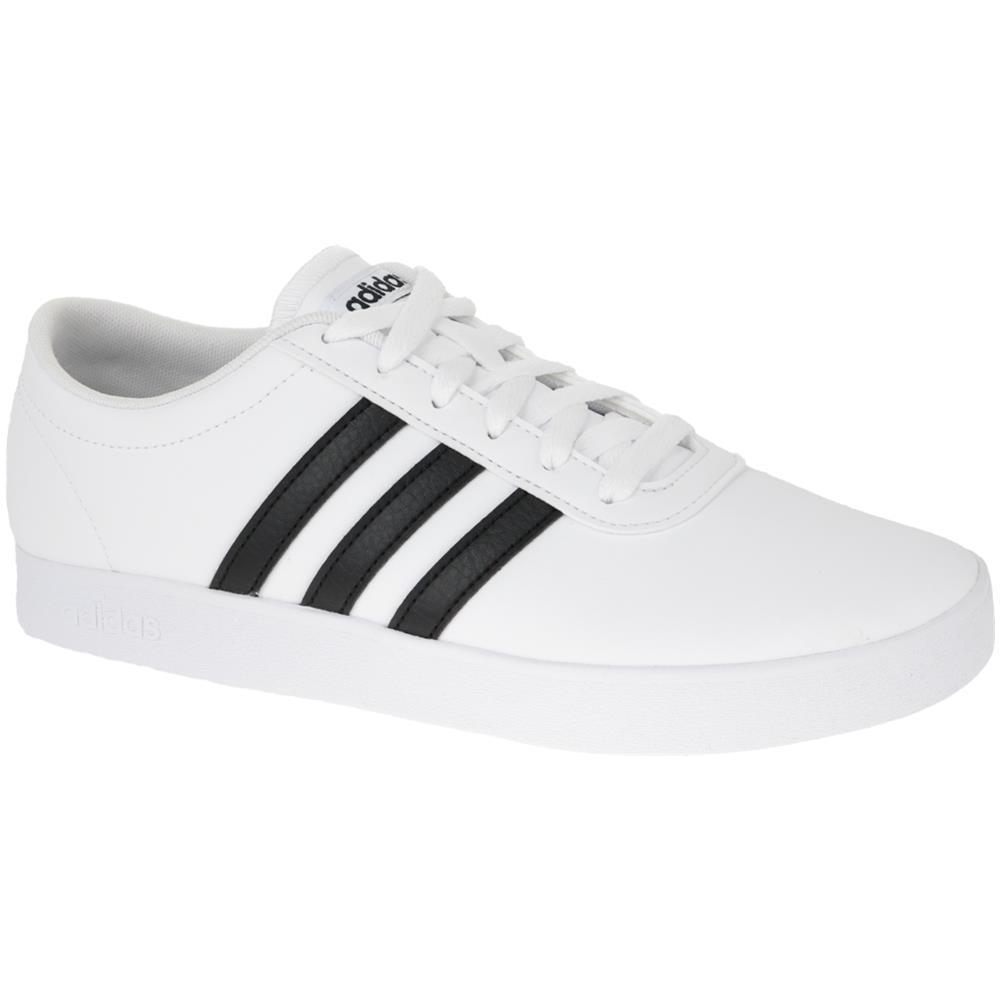 adidas scarpe easy