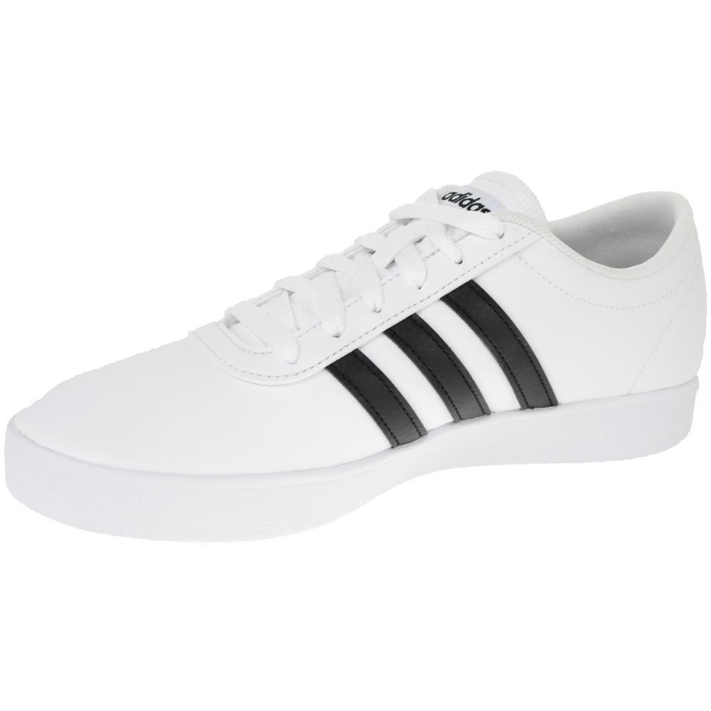 scarpe adidas easy vulc