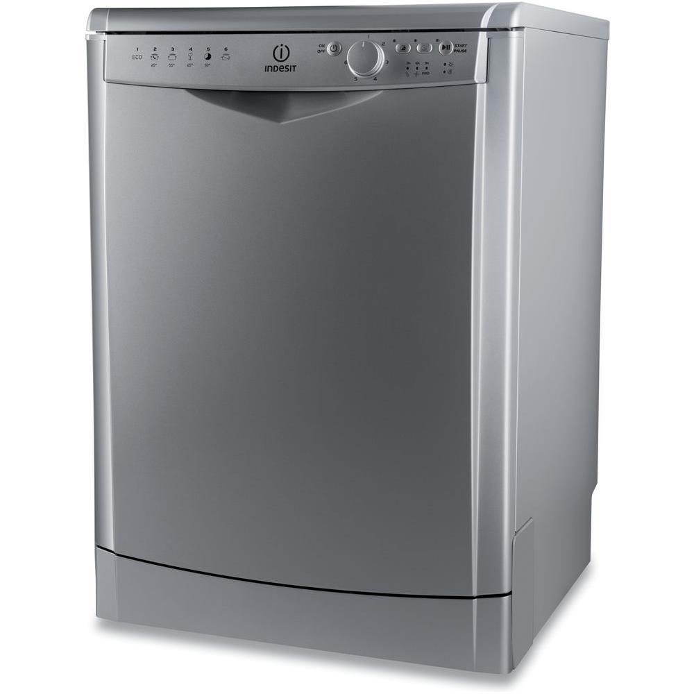 lavastoviglie indesit non