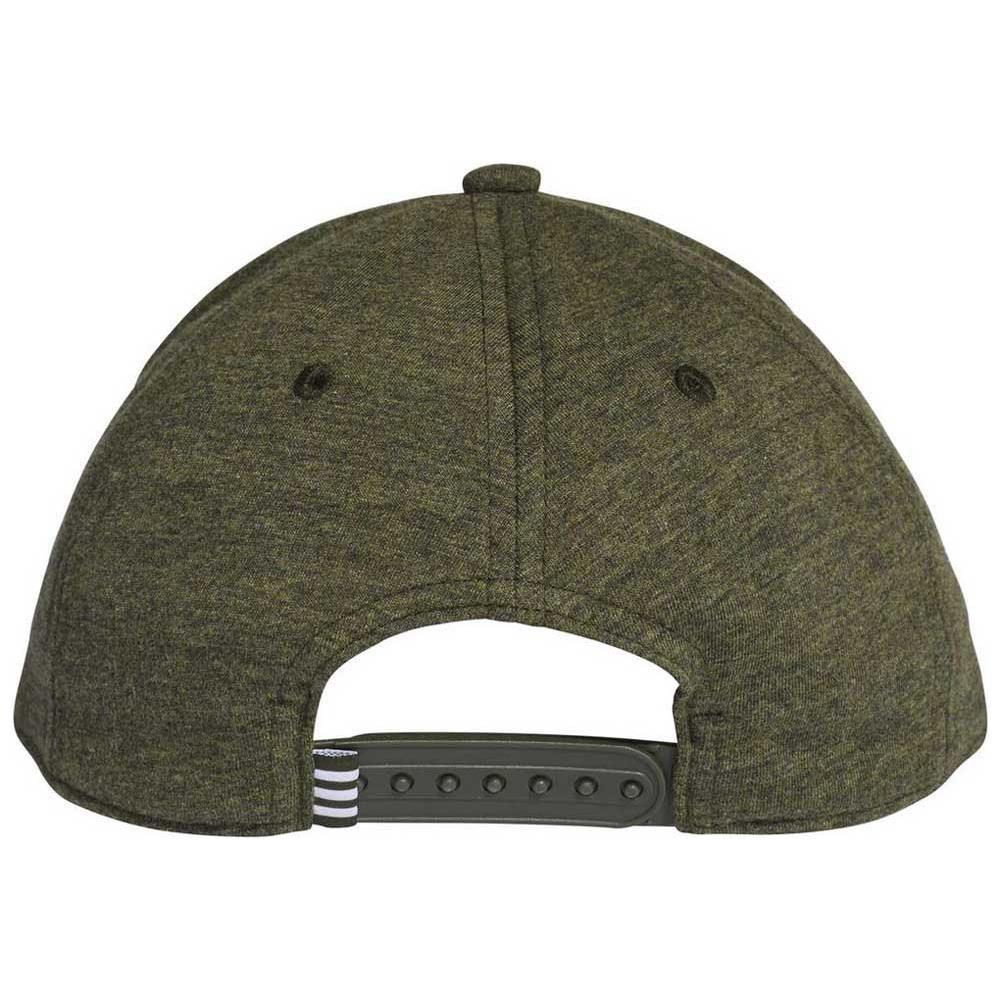 5595af4276 adidas , Berretti E Cappelli Adidas Originals Aframe Melange Accessori Uomo  58 Cm , ePRICE ...