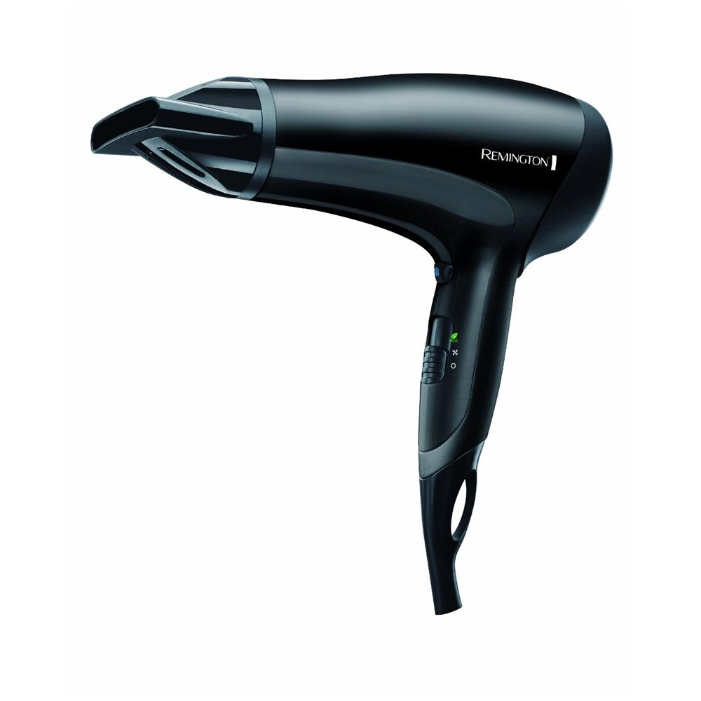 Remington Power Dry 2000 D3010 phon per capelli   notino.it