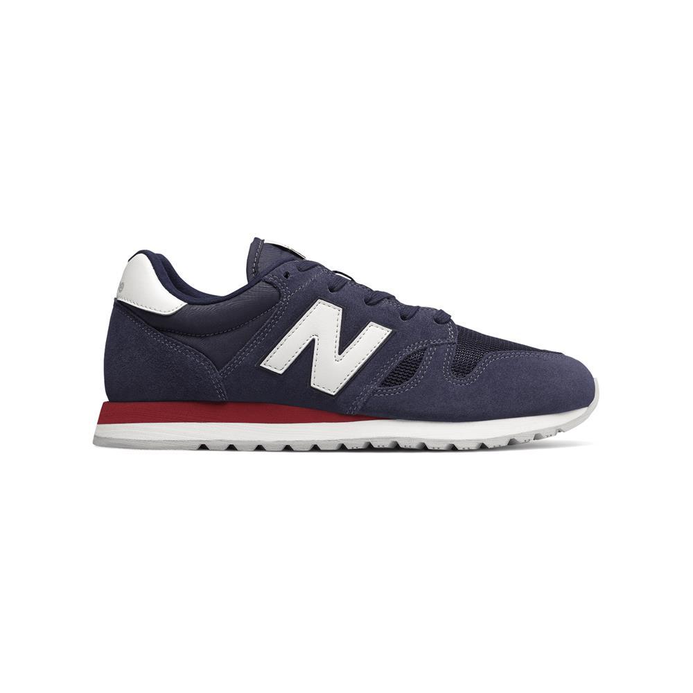 new balance 520 43