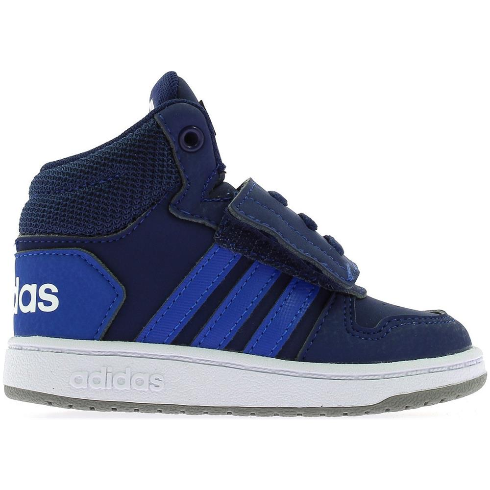 adidas bambina 24 scarpe