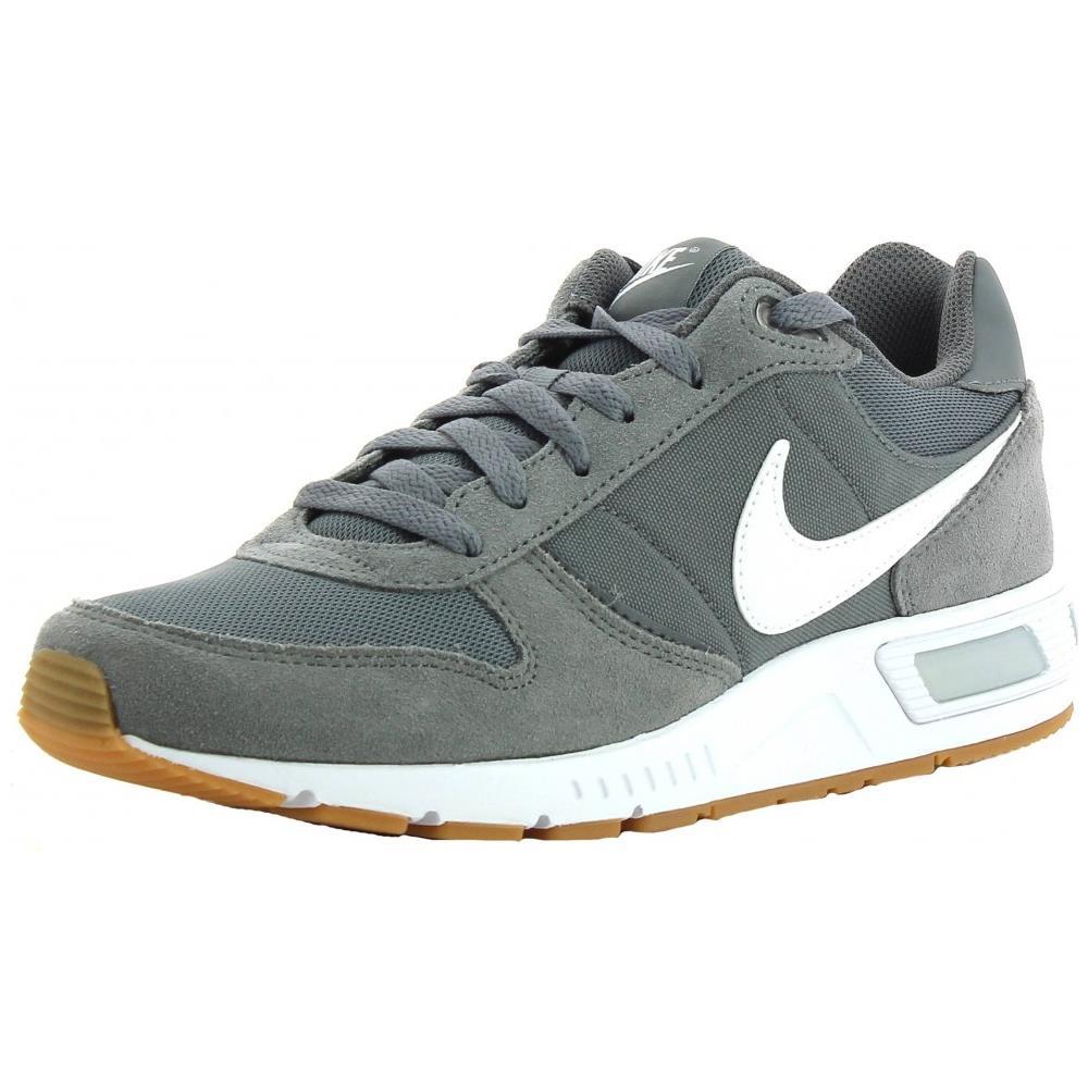 scarpe sport uomo nike