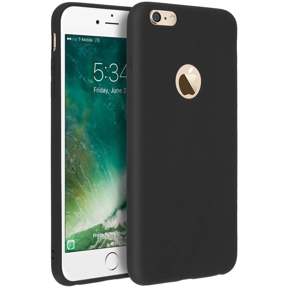 custodia originale iphone 6 plus