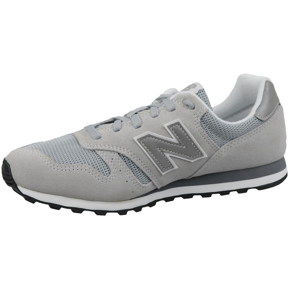 NEW BALANCE - 373 - Taglia 40 Eu - Sneakers Moda Lifestyle Uomo ...