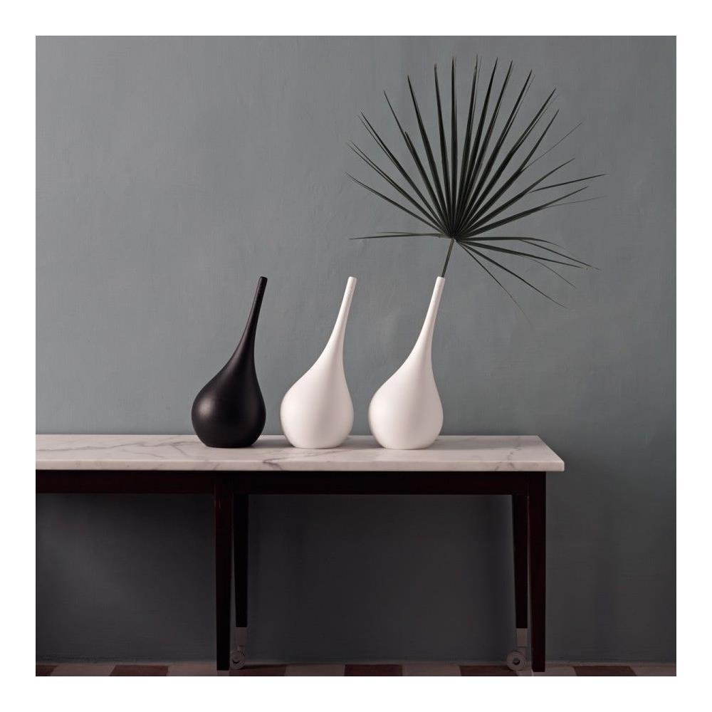 Vasi D Arredo.Myyour Vaso A Forma Di Ampolla Complemento D Arredo Dal Design Moderno