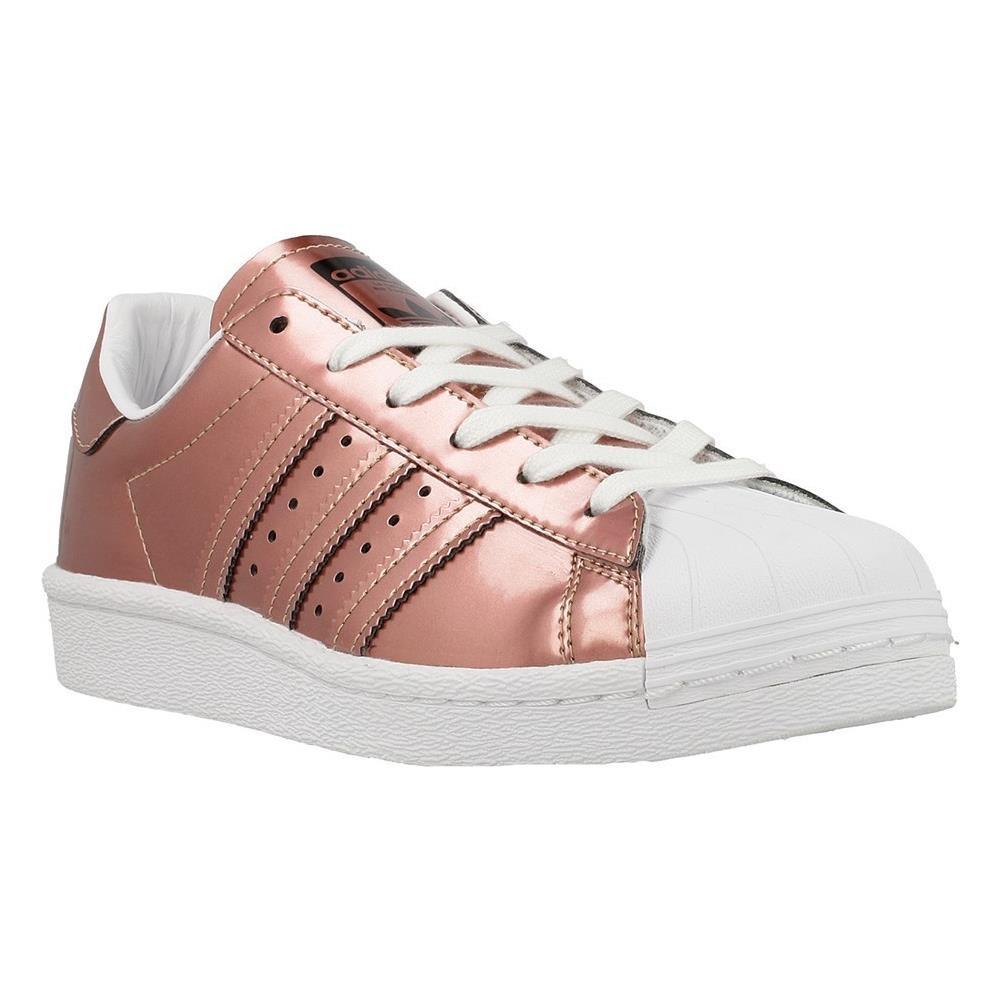 adidas scarpe oro