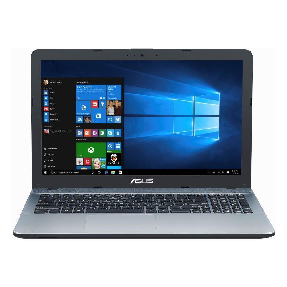 computer portatile offerta windows 10  ASUS - Notebook X541UA-GQ940T 15.6