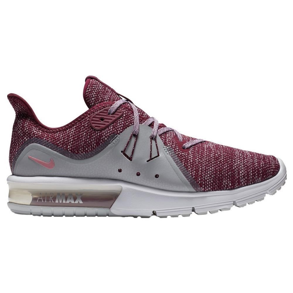 Wmns Taglia Air Scarpe Max 39 Nike Colore Sequent 3 908993606 q5Agx