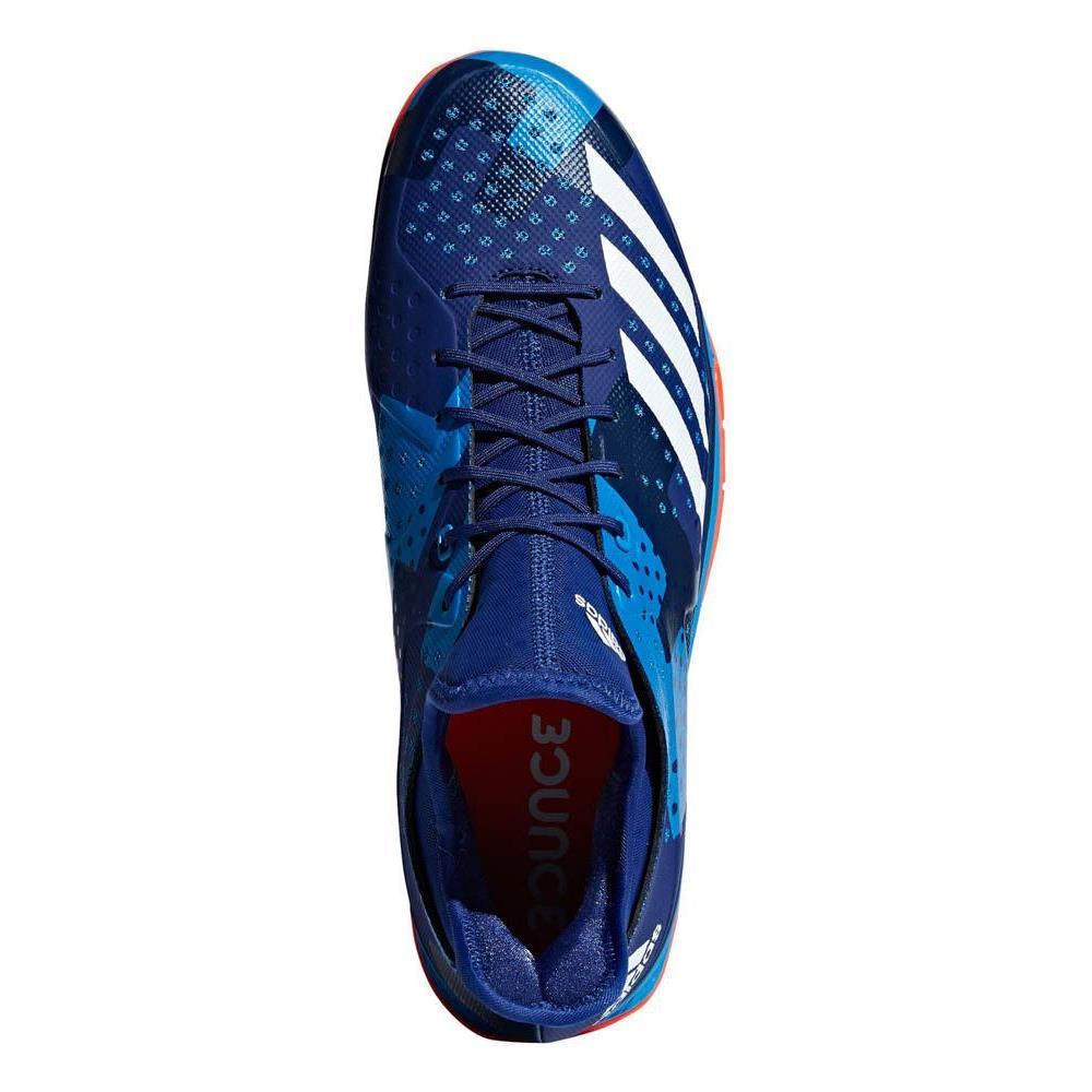 8efd8663b1030 adidas - Scarpe Sportive Adidas Counterblast Bounce Scarpe Uomo Eu ...