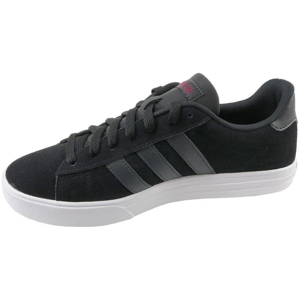 ca709bfa07f adidas - Scarpe Daily 20 Db0155 Taglia 40
