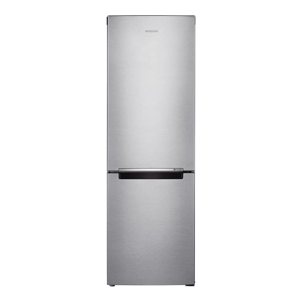 Schema Elettrico Frigorifero : Samsung frigorifero combinato rb n nsa no frost classe a