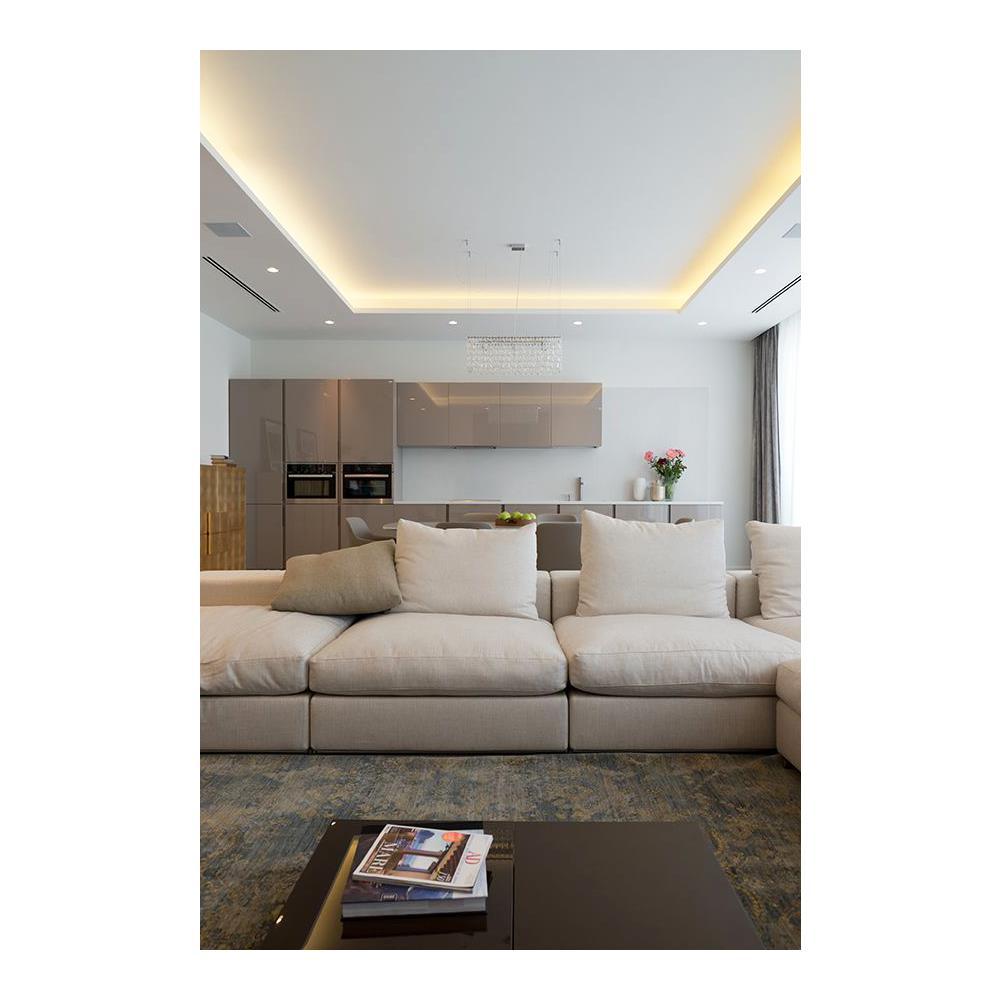 Eccezionale Soled Illuminazione - Barra Led 170 Cm, Ideale Come Luce Indiretta CD12